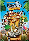 Penguins of Madagascar The 35cm x 49cm 14inch x 20inch TV Show Waterproof Poster *Anti-Fading* 8WP/119843650