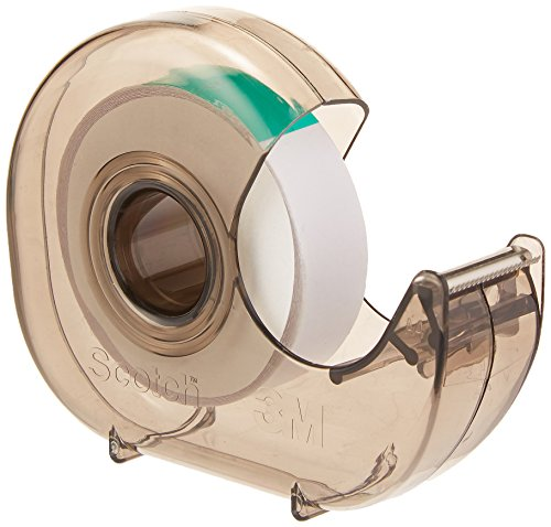 """KVP Pet ID Bands Roll of Sure-Hold Tape, 250"""""""