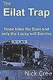 The Eilat Trap (Billy Randell Series)