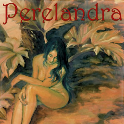 Perelandra cover art