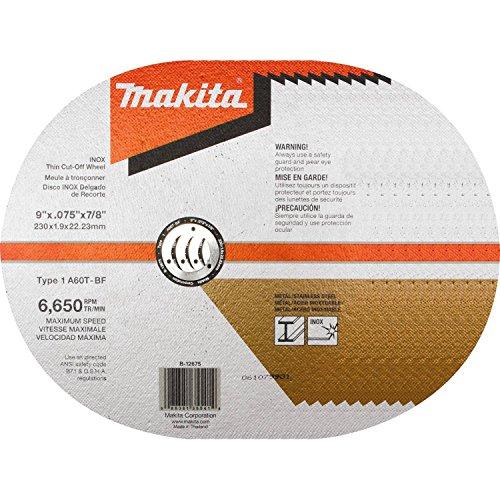 Makita B-12675-10 9