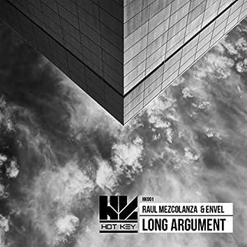 Long Argument