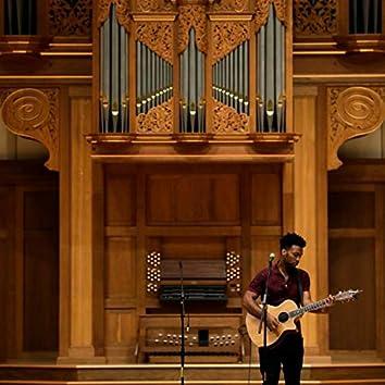 O, Hallelujah (Acoustic)