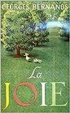 La joie - Format Kindle - 0,99 €