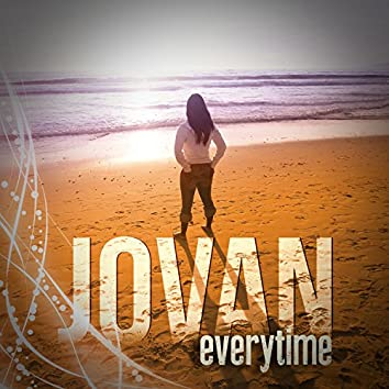 Everytime (Jovan)