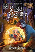 Best the last of the nephilim Reviews