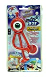 Master Of Spy 9801 Echobot Voice Messenger -