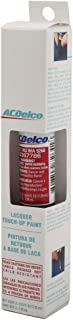 ACDelco GM Original Equipment 19367786 Victory Red (WA9260) Four-In-One Touch-Up Paint - .5 oz Pen