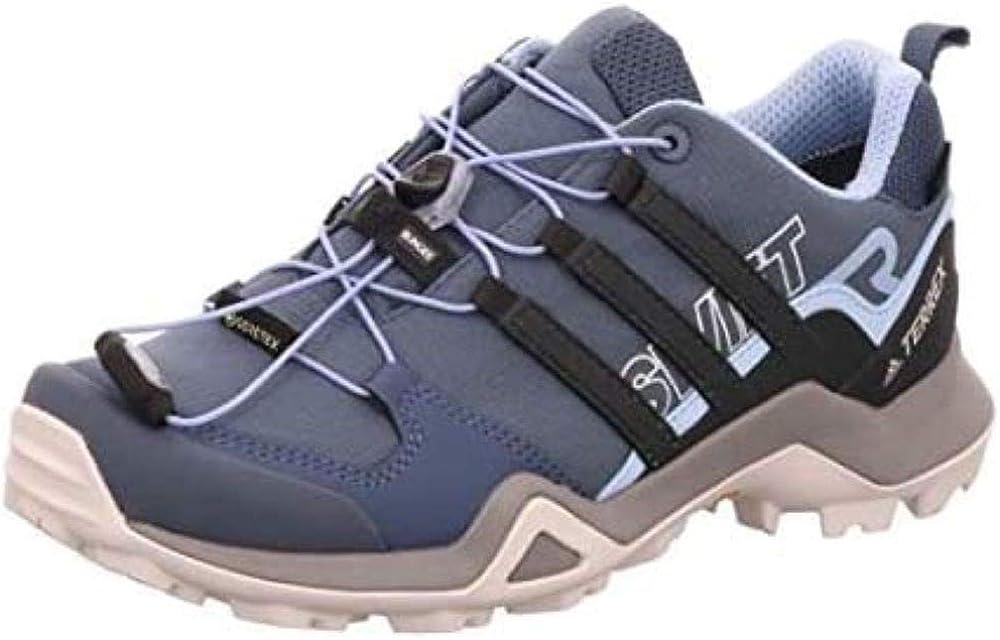 adidas chaussures trek