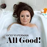 All Good! [Explicit]