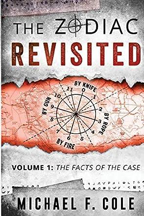 The Zodiac Revisited, Volume 1