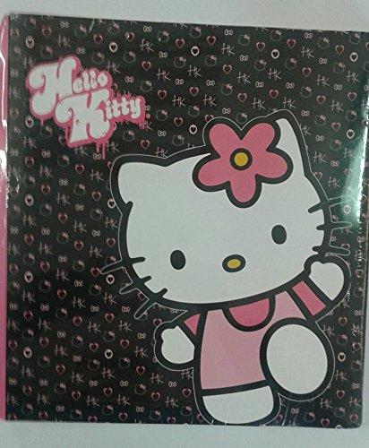 LAR 050216 Album Photos 30 F Hello Kitty pERG.30 x 32