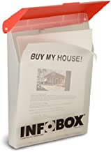 product boxes for sale
