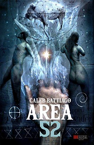 AREA 52: La Fabbrica Zombie