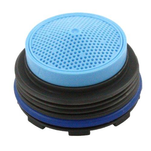 Preisvergleich Produktbild CACHE HONEYCOMB JR M21, 5x1 Strahlregler Mischdüse Luftsprudler