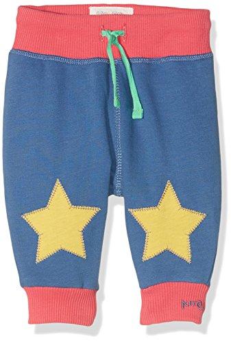 Kite Star Joggers Survêtement, Bleu Marine, 3-6 Mois Bébé garçon