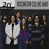 Songtexte von The Rossington Collins Band - 20th Century Masters: The Millennium Collection: The Best of Rossington Collins Band