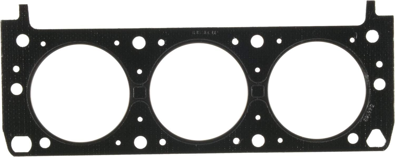 Victor Price reduction Reinz 61-10340-00 store Engine Cylinder Gasket Head