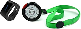Best two way personal pager system Reviews