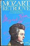 Mozart retrouve (Littérature Française)