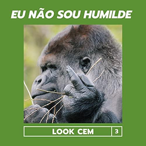Look Cem