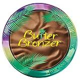 Physicians Formula Murumuru Butter Bronzer, Cream Shimmer Makeup, Sculpting Bronzer