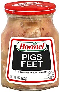 Best pickled pig feet in a jar Reviews