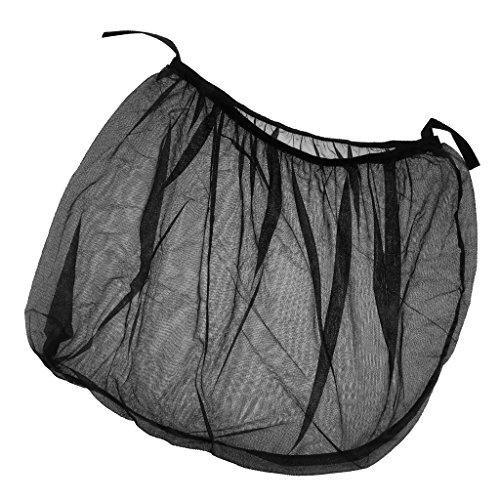 Sharplace Chaussettes de Soleil de Voiture Anti-Moustiquaire - XL
