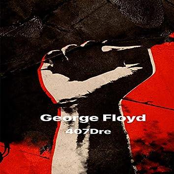 George Floyd (Freestyle)