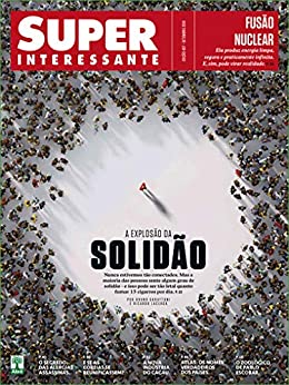 Revista Superinteressante - Setembro 2019 por [Vários autores]