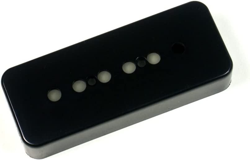 Replacement P-90 Max 74% OFF Soap-bar Quality inspection Pickup Cover spacing Polepiece B 52mm