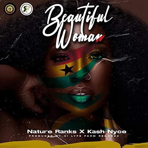 Nature Ranks & Kash Nyce