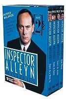 Inspector Alleyn Mysteries, Set 2 by ACORN MEDIA