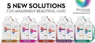Salicylic Acid Shampoo & Conditioner Combo (14.5 Oz + 14.5 Oz)