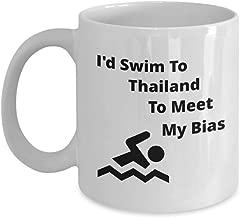 Best swim meet thailand Reviews