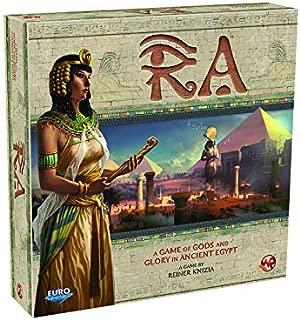 Best ra board game Reviews