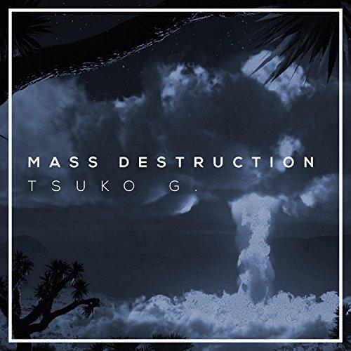 Mass Destruction (Persona 3) [Explicit]