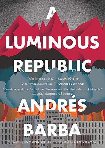 A-Luminous-Republic