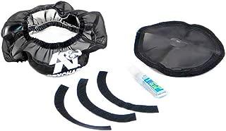K&N YA-4504 Yamaha High Performance Replacement Air Filter
