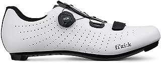 specialized road bike shoes women's