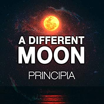 A Different Moon
