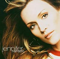 Jennifer Hanson by Jennifer Hanson (2003-02-18)