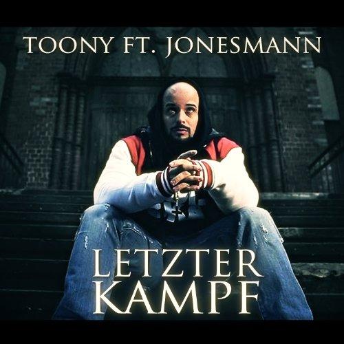 Letzter Kampf (with Jonesmann)
