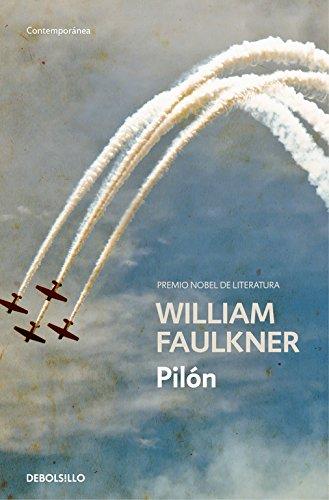 Pilón (Contemporánea)