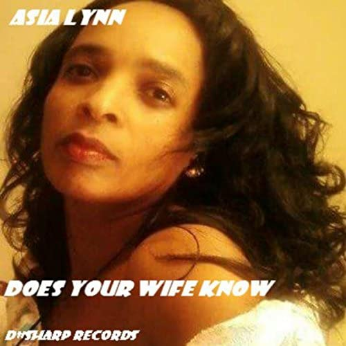 Asia Lynn