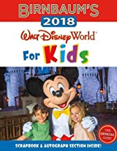 Best birnbaum guide to disney world 2015 Reviews