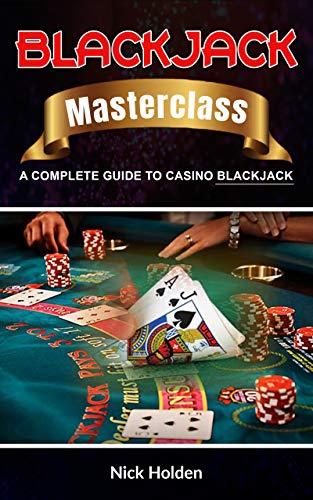 Casino black jack book indian casinos near fort smith ar