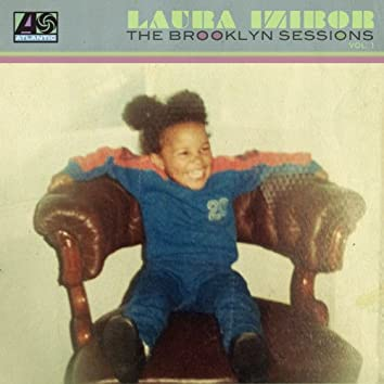 The Brooklyn Sessions: Vol. 1