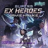 Supers Ex Heroes 5