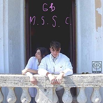 M.S.S.C.